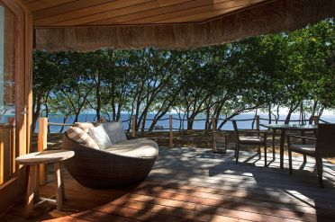 SHED - BEACHFRONT BUNGALOW TERRACE AND VIEW (1)_preview