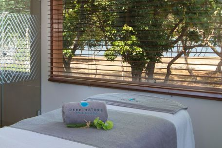 SHED - DEEP NATURE SPA - SINGLE TREATMENT ROOM (2)_preview