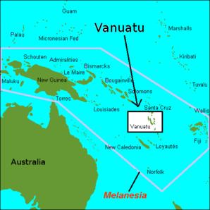 Map_OC-Melanesia_Revised_by_Tom_Emphasizing_Vanuatu