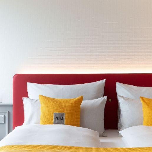 hotel-niu-franz-wien_014