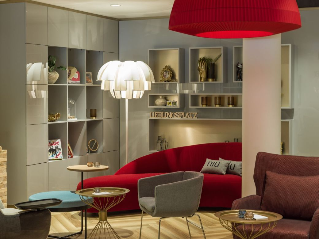hotel-niu-franz-wien_022