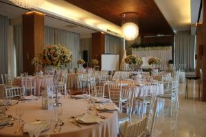 city garden grand hotel manila