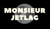Monsieur Jetlag