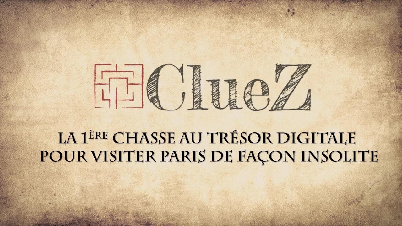 logo-cluez