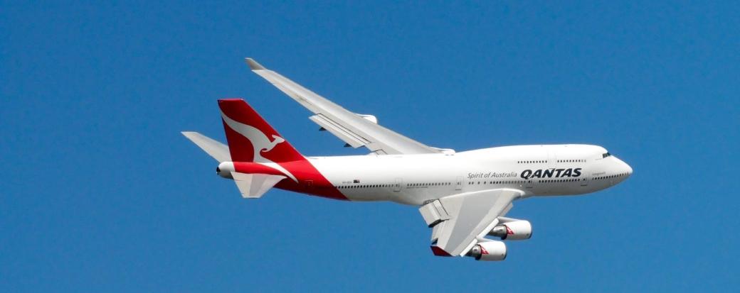 aviation avion ciel systeme de transport