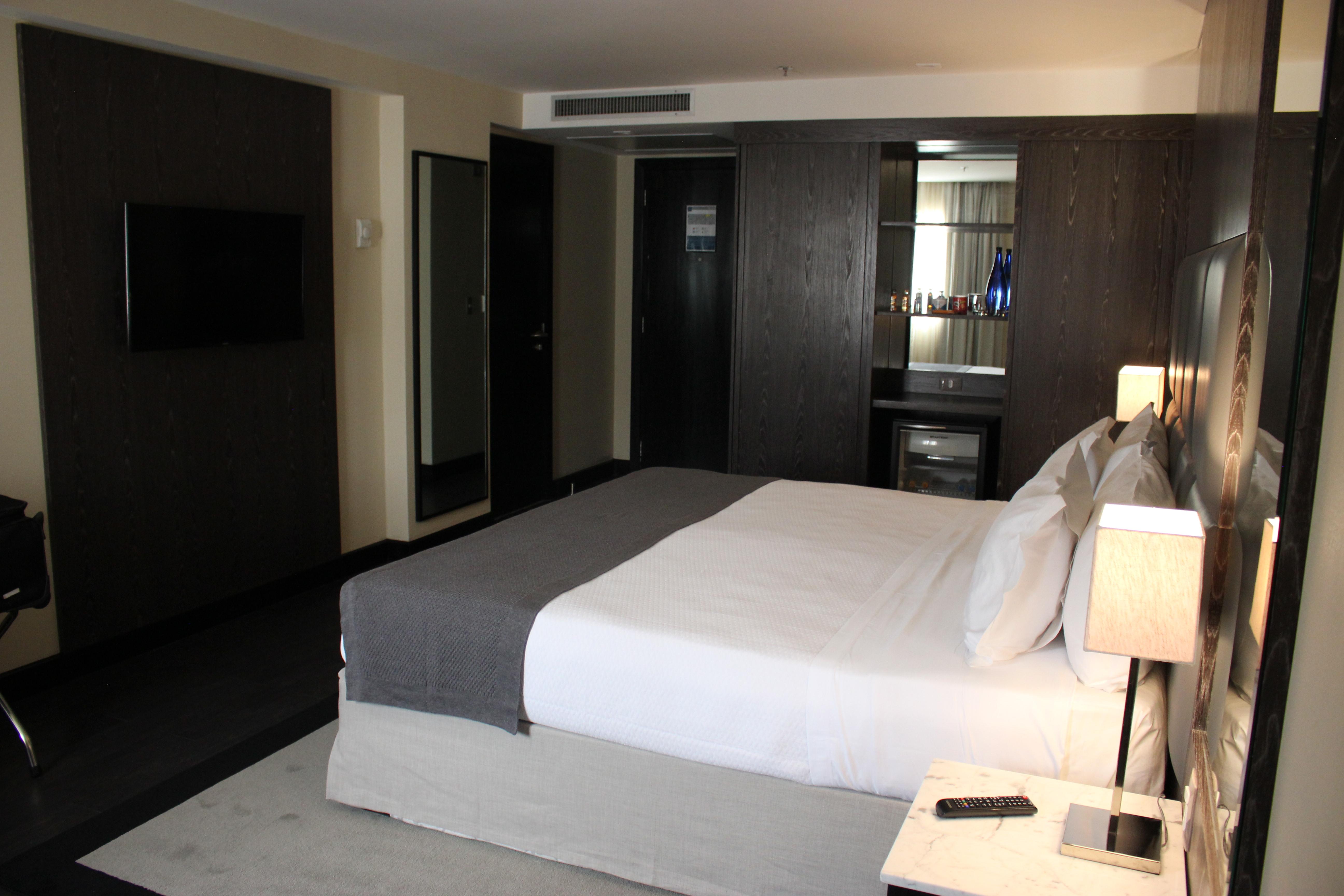 hotel Windsor California Rio de Janeiro